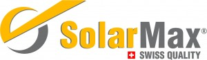 Logo_SolarMax-swiss-solar-inverters-inner-west