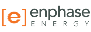 enphase-energy-logo