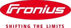 fronius-inverters-sydney-logo-en