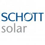 Schott Solar Logo