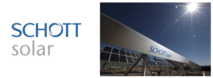 Schott Solar When You Need It To Last Solar System