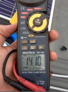 Solar Safety Inspections Solar System Design And