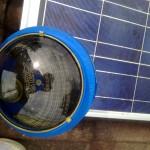 solar pathfinder