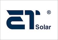 ET Solar panels for Australian PV