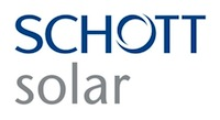 Schott Solar - The quality leader in solar panels for Sydney