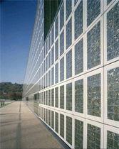 Sunways Solar Panels In Australia Solar System Design And