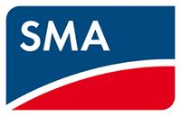 SMA inverters