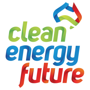 clean-energy-future